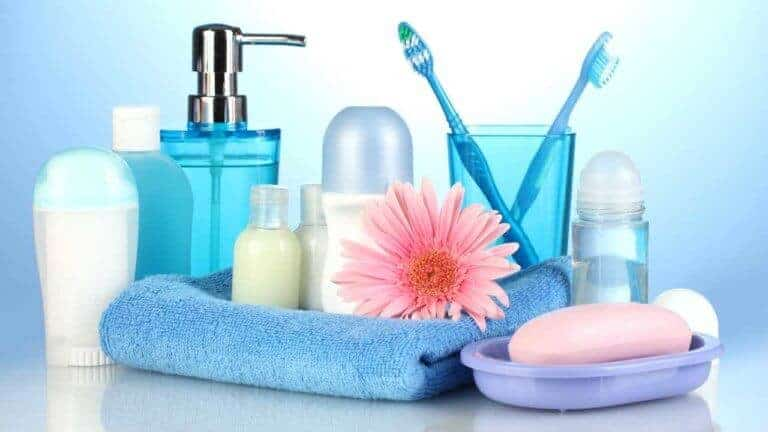 ¿Es recomendable la higiene íntima antes del acto sexual?