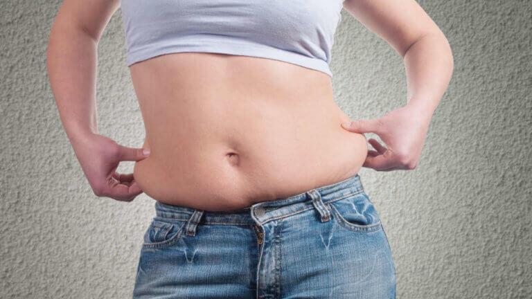 ¿Cómo la obesidad afecta la sexualidad?