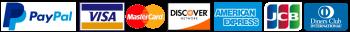 credit_cards-logos